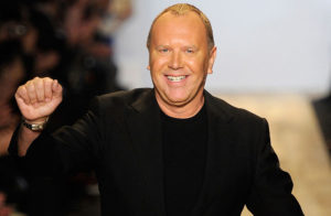 Michael Kors Net Worth