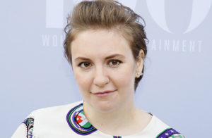 Lena Dunham Net Worth