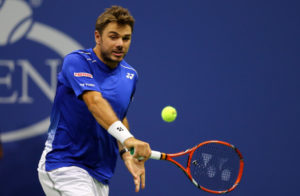 Stan Wawrinka Net Worth