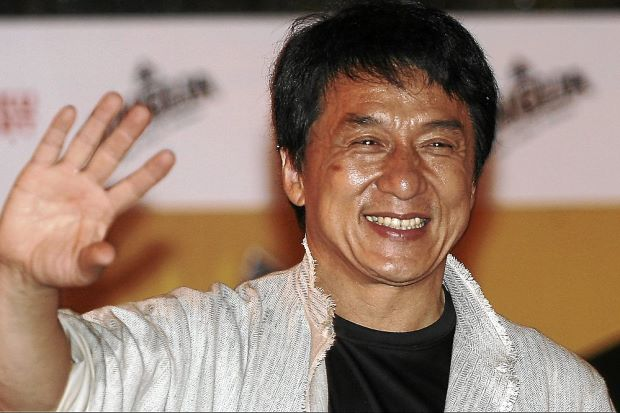 Jackie Chan Net Worth- Jackie Chan Biography, Career and More