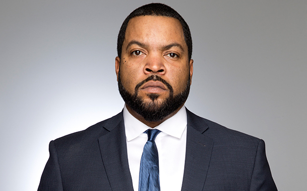 Ice Cube Height Weight Age Body Statistics And Facts Salary