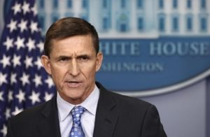 Michael Flynn Net Worth