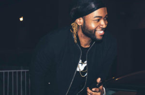 PartyNextDoor Net Worth