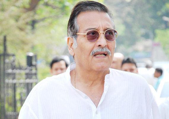 Vinod Khanna Net Worth