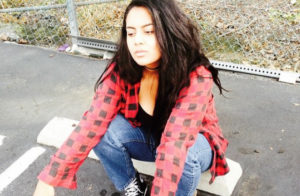 Bibi Bourelly Net Worth
