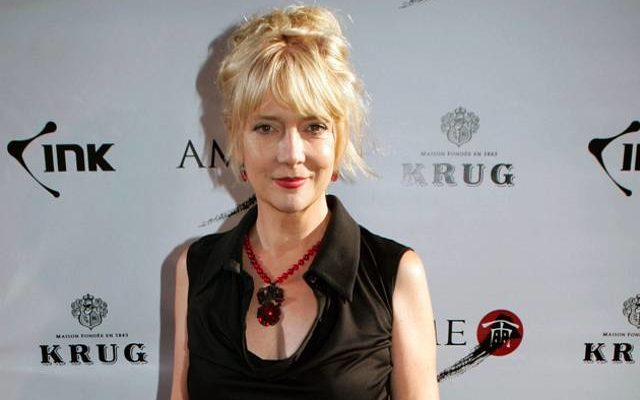 Glenne Headley Net Worth